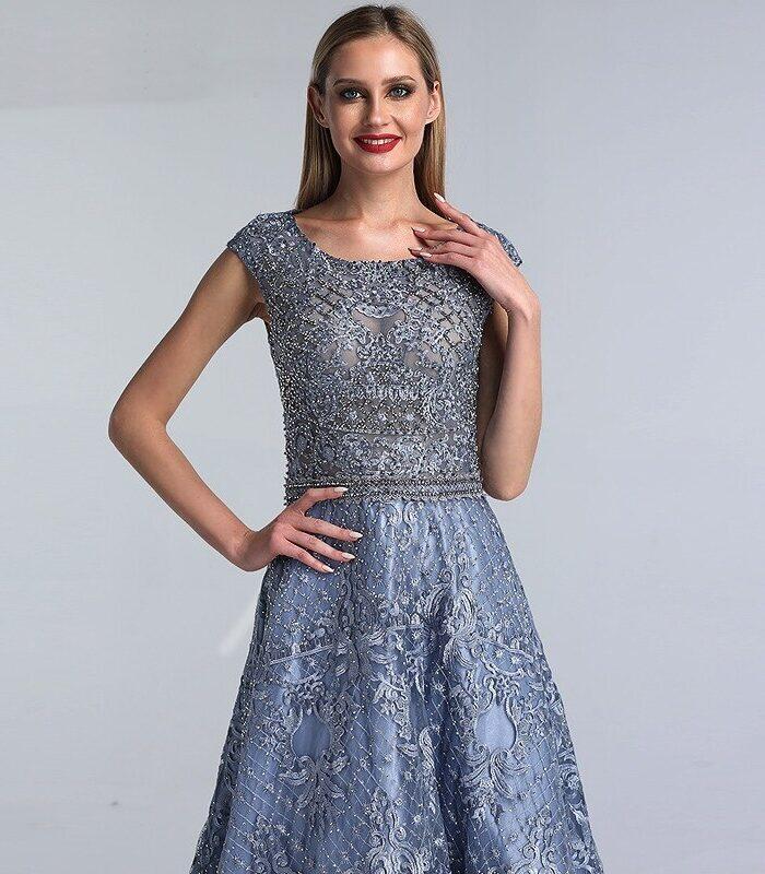 Luxo-azulserenity-festa-maedenoiva-formanda