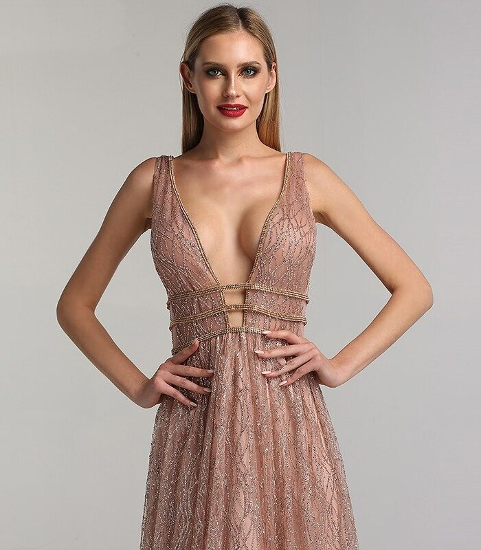 Ouro-dorurado-rose-vestidoformanda
