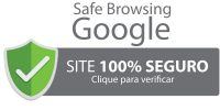 google-safe-browser