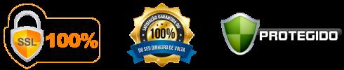 site-seguro (1)